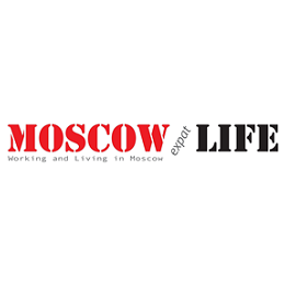 Журнал Moscow Expat Life